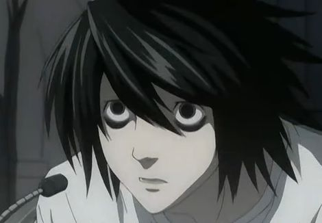 sotohan_death_note_img043.jpg