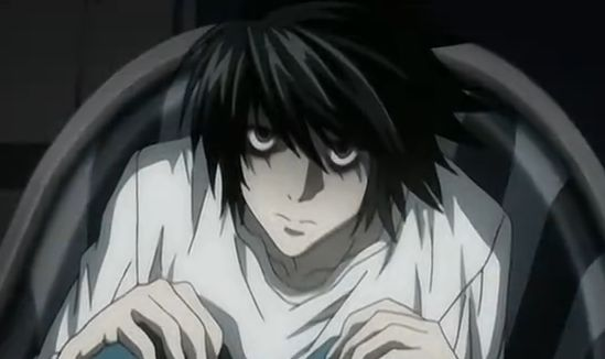 sotohan_death_note_img044.jpg