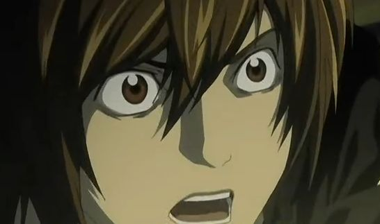 sotohan_death_note_img051.jpg