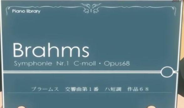 sotohan_nodame17_img001.jpg