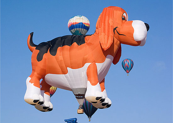 Balloons_Festival_Creative_Amazing_and_Fun_2.jpg