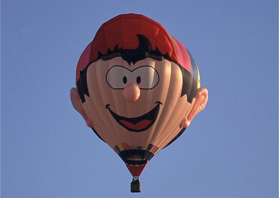Balloons_Festival_Creative_Amazing_and_Fun_21.jpg