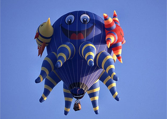 Balloons_Festival_Creative_Amazing_and_Fun_31.jpg