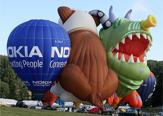Balloons_Festival_Creative_Amazing_and_Fun_32.jpg