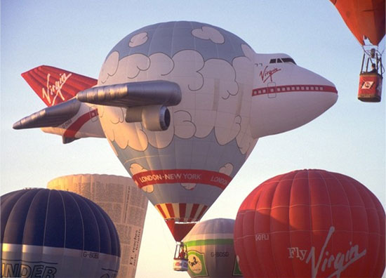 Balloons_Festival_Creative_Amazing_and_Fun_38.jpg