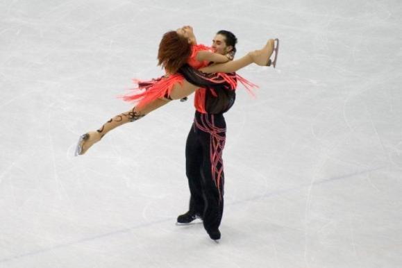 Best_Moments_in_Figure_Skating_10.jpg