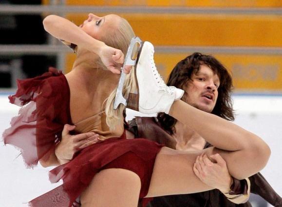 Best_Moments_in_Figure_Skating_11.jpg