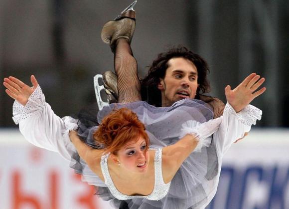 Best_Moments_in_Figure_Skating_12.jpg