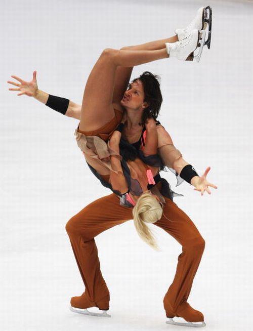 Best_Moments_in_Figure_Skating_14.jpg