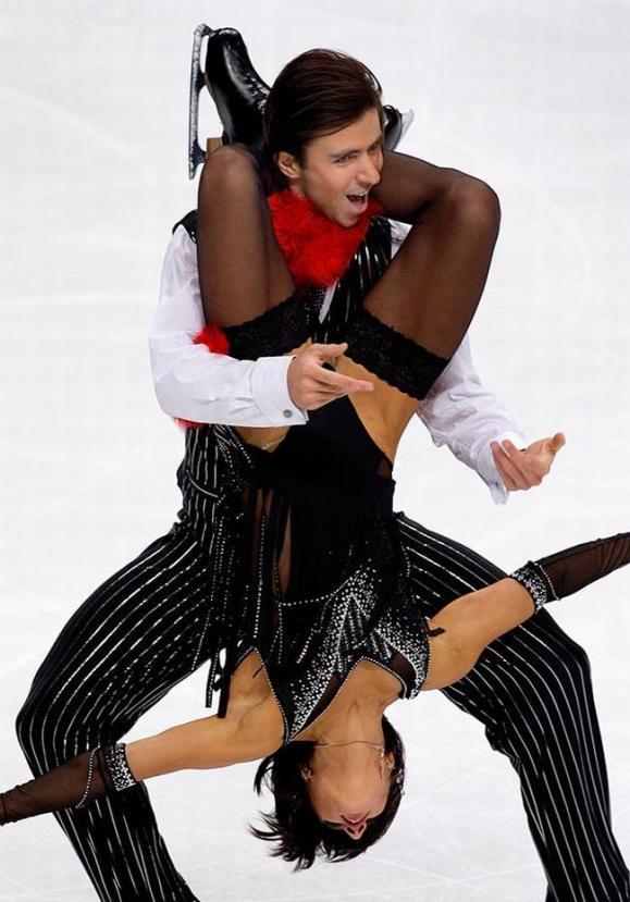 Best_Moments_in_Figure_Skating_15.jpg