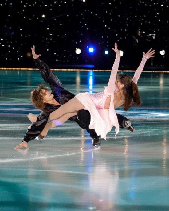 Best_Moments_in_Figure_Skating_16.jpg