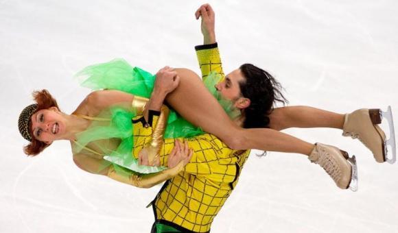 Best_Moments_in_Figure_Skating_18.jpg