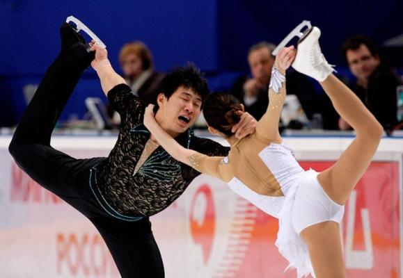 Best_Moments_in_Figure_Skating_19.jpg