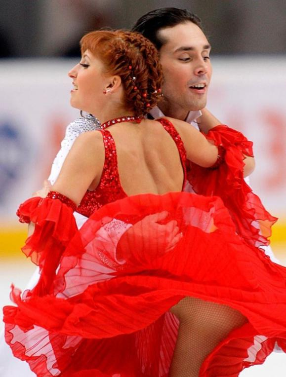 Best_Moments_in_Figure_Skating_1.jpg