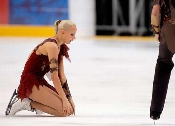 Best_Moments_in_Figure_Skating_21.jpg