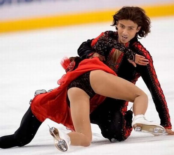 Best_Moments_in_Figure_Skating_22.jpg