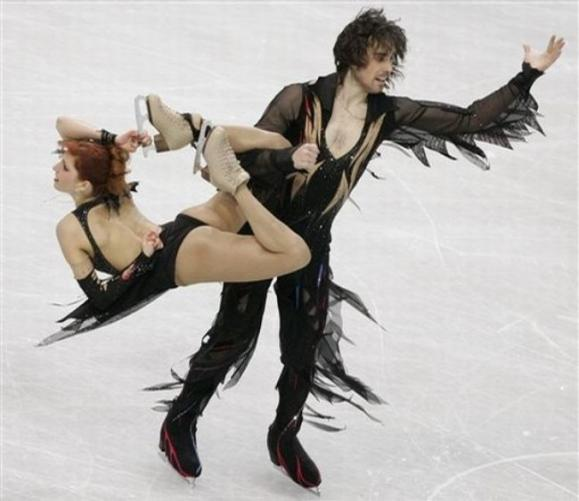 Best_Moments_in_Figure_Skating_23.jpg