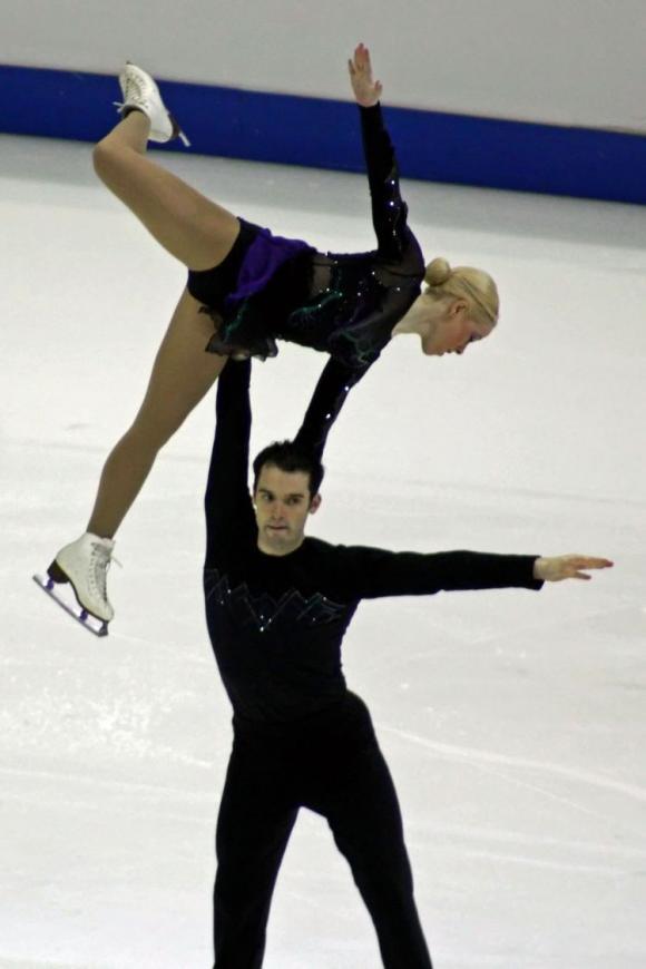 Best_Moments_in_Figure_Skating_24.jpg