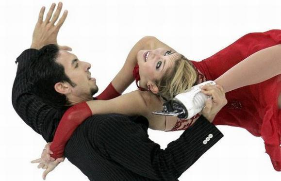 Best_Moments_in_Figure_Skating_26.jpg