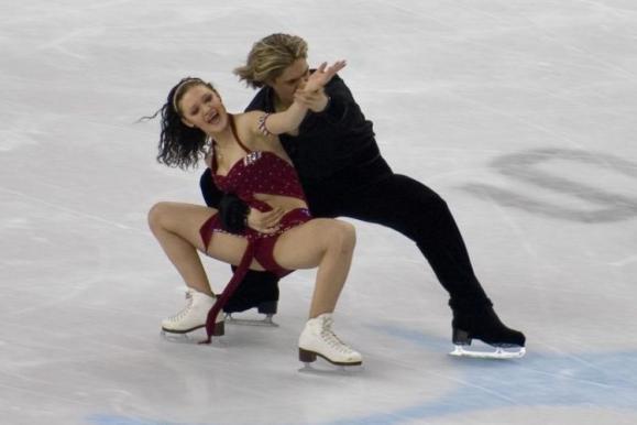 Best_Moments_in_Figure_Skating_27.jpg