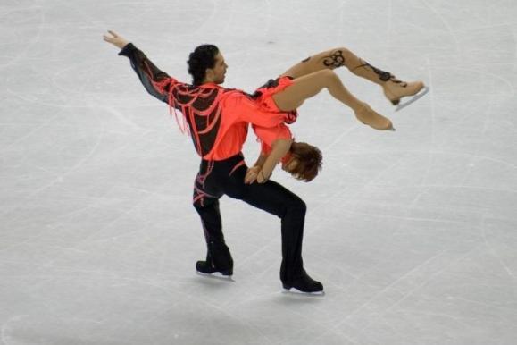 Best_Moments_in_Figure_Skating_28.jpg