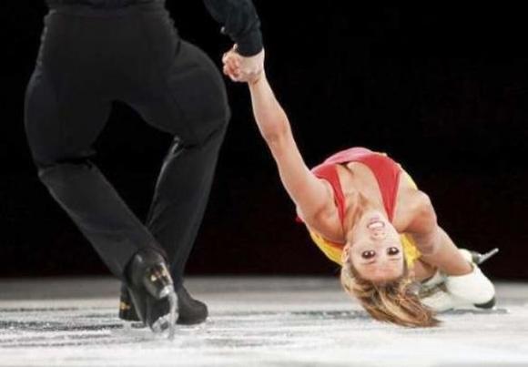 Best_Moments_in_Figure_Skating_29.jpg