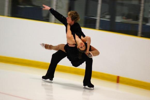 Best_Moments_in_Figure_Skating_5.jpg