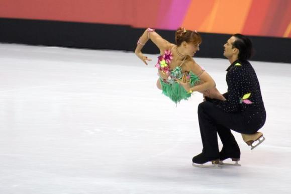 Best_Moments_in_Figure_Skating_6.jpg