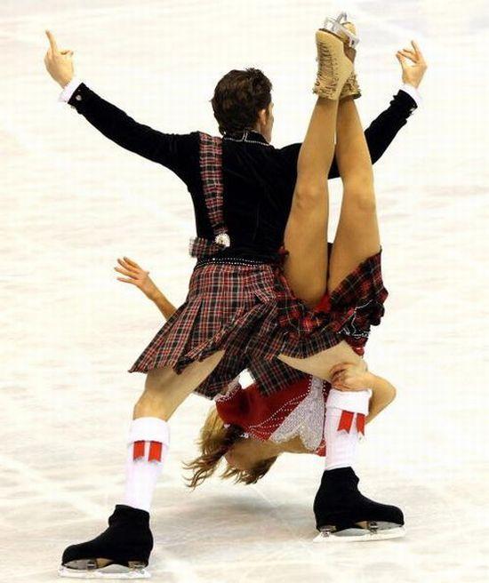 Best_Moments_in_Figure_Skating_8.jpg