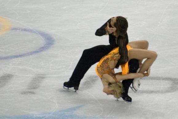 Best_Moments_in_Figure_Skating_9.jpg