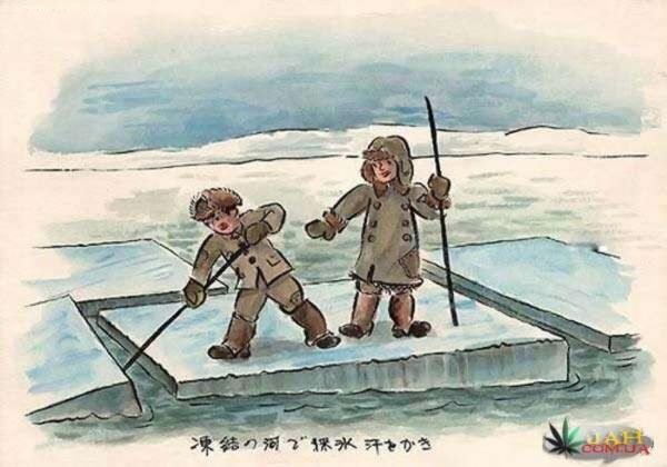 Chinese_Cartoon_War_Diary_16.jpg