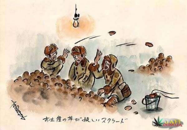 Chinese_Cartoon_War_Diary_19.jpg