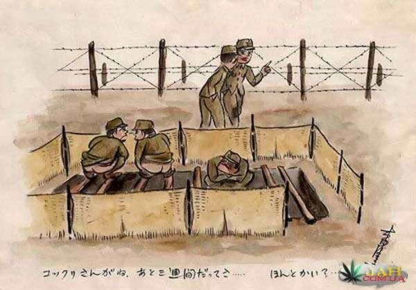 Chinese_Cartoon_War_Diary_2.jpg