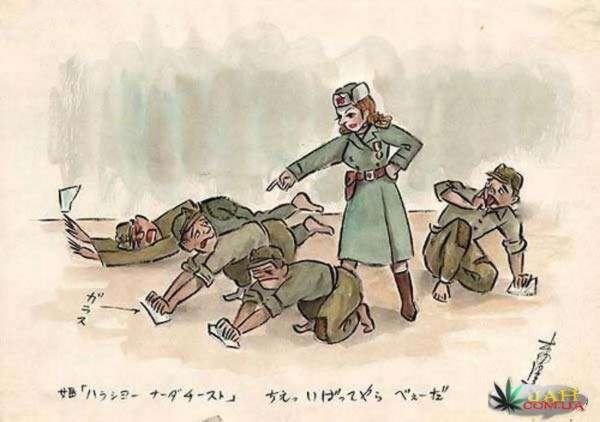 Chinese_Cartoon_War_Diary_20.jpg