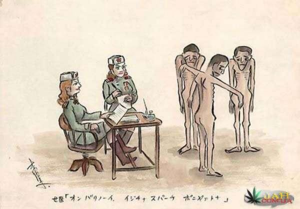 Chinese_Cartoon_War_Diary_21.jpg