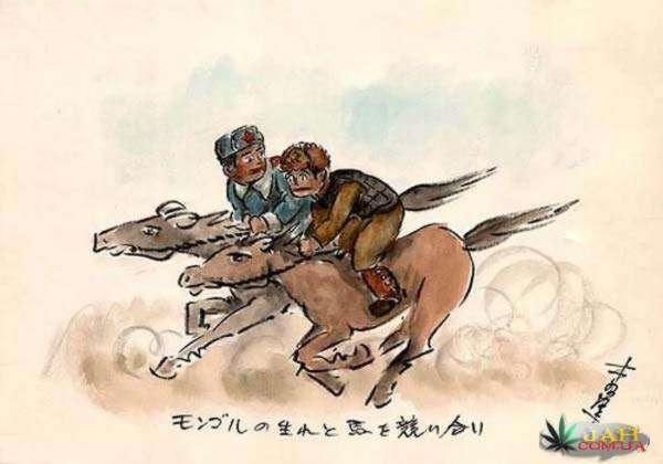 Chinese_Cartoon_War_Diary_26.jpg