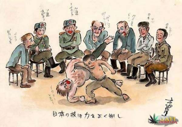Chinese_Cartoon_War_Diary_30.jpg