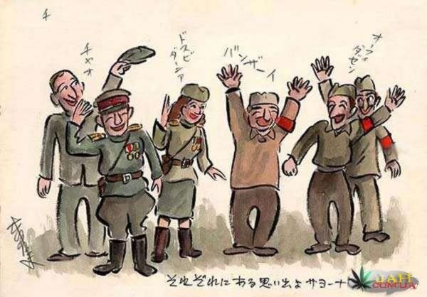 Chinese_Cartoon_War_Diary_42.jpg