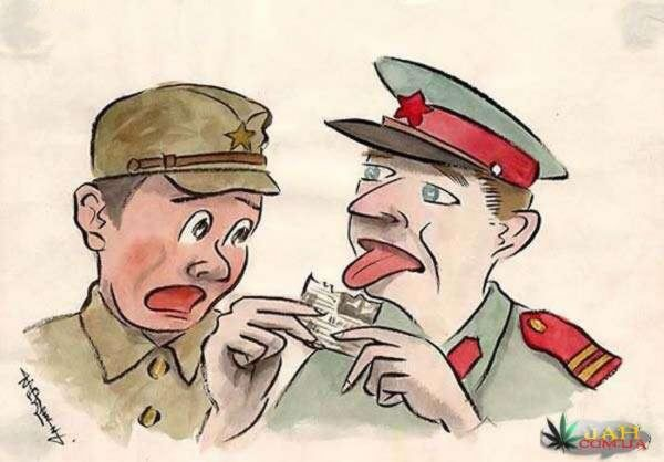 Chinese_Cartoon_War_Diary_8.jpg