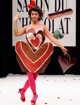 Chocolate+Fashion+Show+-+French+Actress+Corinne+Touzet.jpg