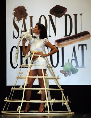 Chocolate-show-in-Paris_5.jpg