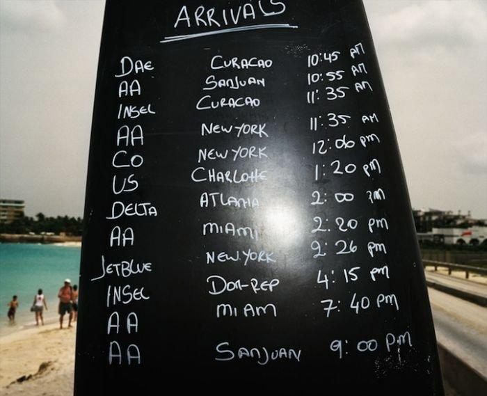 Close_Up_Beach_Close_Up_Ariport_Maho_beach_in_St_Martin_1.jpg