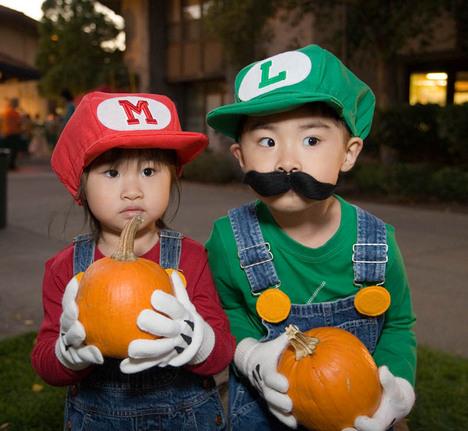 Cute_and_Fun_Cosplay_Kids_1.jpg