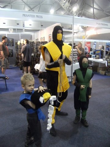 Cute_and_Fun_Cosplay_Kids_11.jpg