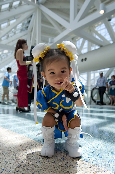 Cute_and_Fun_Cosplay_Kids_14.jpg
