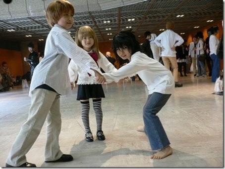 Cute_and_Fun_Cosplay_Kids_16.jpg
