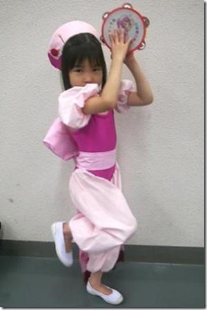 Cute_and_Fun_Cosplay_Kids_29.jpg