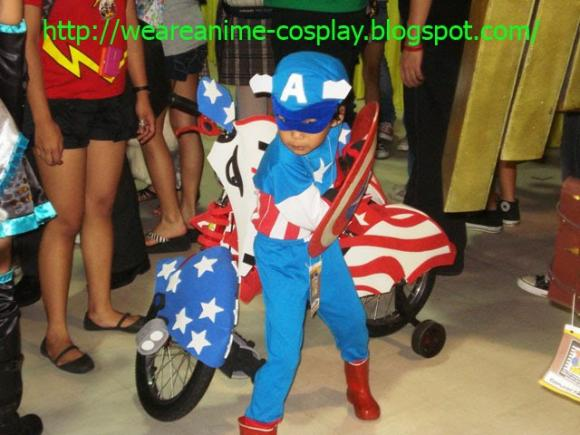 Cute_and_Fun_Cosplay_Kids_2.jpg