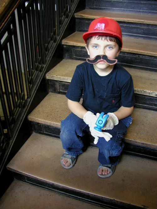 Cute_and_Fun_Cosplay_Kids_31.jpg