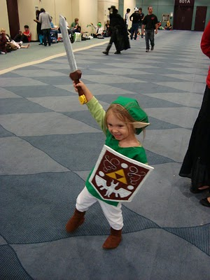 Cute_and_Fun_Cosplay_Kids_34.jpg